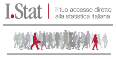 STRATEGIA #BiblioVerifica video: quanti cittadini usano internet in Italia #ISTAT