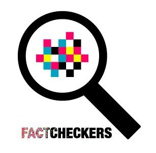 EVENTI:  International Fact-Checking Day #2aprile